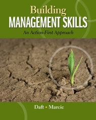 Building Management Skills