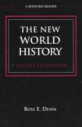 New World History