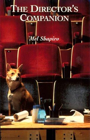 Director's Companion