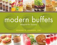 Modern Buffets