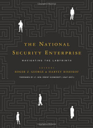 National Security Enterprise