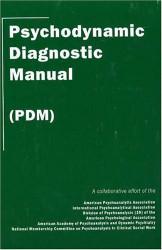 Psychodynamic Diagnostic Manual