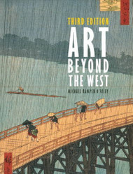 Art Beyond The West