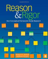 Reason And Rigor
