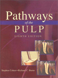 Pathways Of The Pulp -  Stephen Cohen