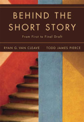 Behind The Short Story