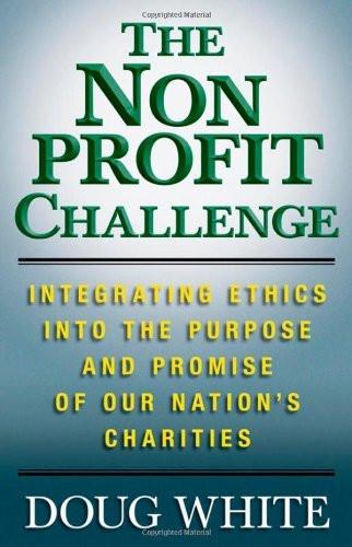 Nonprofit Challenge