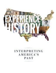 Experience History