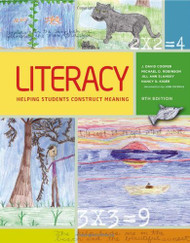 Literacy Helping Children Construct Meaning