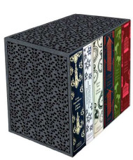 Major Works Of Charles Dickens