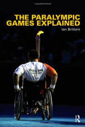 Paralympic Games Explained