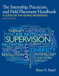 Internship Practicum And Field Placement Handbook