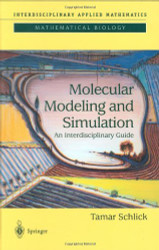 Molecular Modeling And Simulation