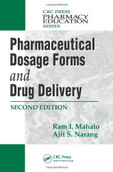 Pharmaceutical Dosage Forms And Drug Delivery