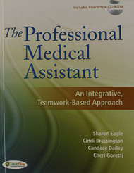 Professional Medical Assistant