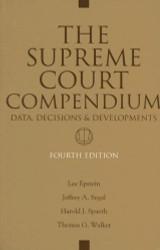 Supreme Court Compendium