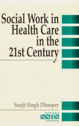 Social Work In Health Care