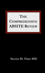 Comprehensive Absite Review