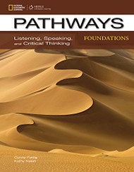 Pathways Foundations
