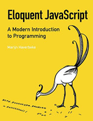 Eloquent Javascript - Marijn Haverbeke