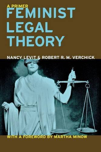 Feminist Legal Theory