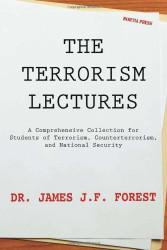 Terrorism Lectures
