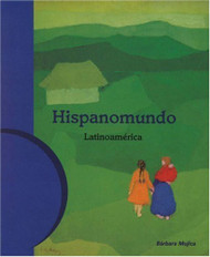Hispanomundo