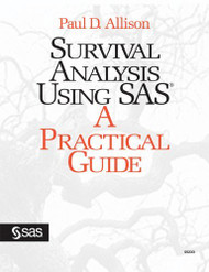Survival Analysis Using Sas