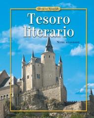 Tesoro Literario