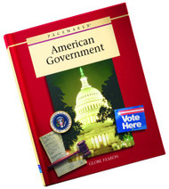 American Government Pacemaker Se 2001C
