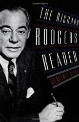 Richard Rodgers Reader