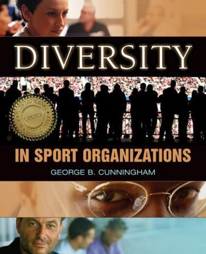 diversity organizations Here's the list of diversity professional associations & organizations: asian ascend is the largest, non-profit pan-asian membership organization for business professionals in north america, with 60,000+ senior executives, professionals, and mba/undergraduate students.