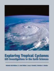 Exploring Tropical Cyclones