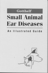 Small Animal Ear Diseases