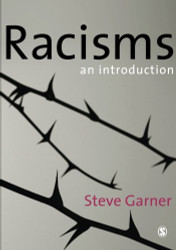Racisms An Introduction