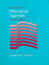 Manual For Physical Agents