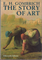 Story Of Art