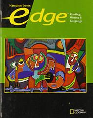 Edge Level C