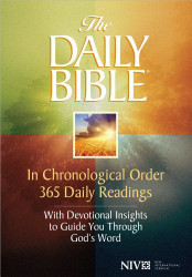 Daily Bible