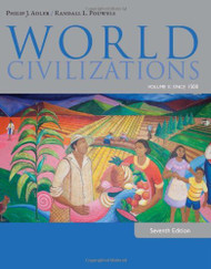 World Civilizations Volume 2