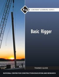 Rigging Fundamentals Trainee Guide