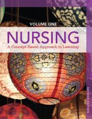 Nursing Volume 1