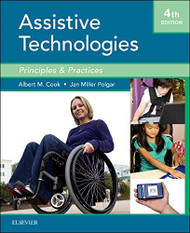 Assistive Technologies