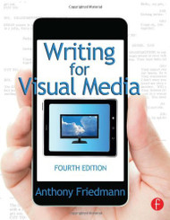 Writing For Visual Media