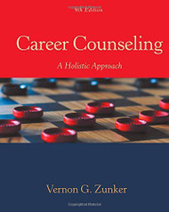 Career Counseling