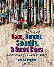Race Gender Sexuality And Social Class