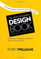 Non-Designer's Design Book