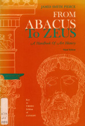 From Abacus To Zeus   (James Smith Pierce)