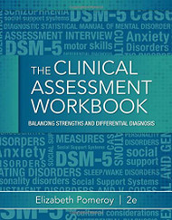 Clinical Assessment Workbook
