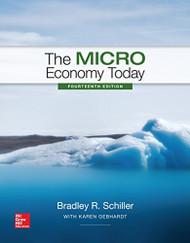 Micro Economy Today (Microeconomy Today)